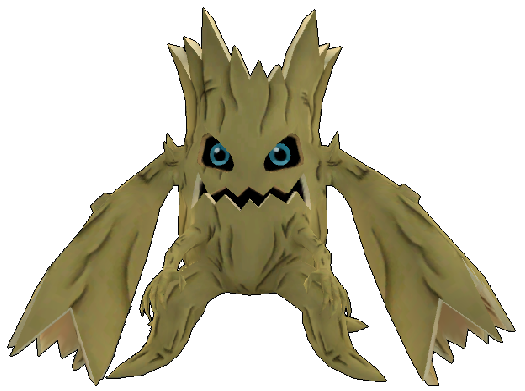 File:(Woodmon).png