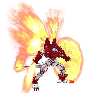 File:ShineGreymon Burst Mode.png