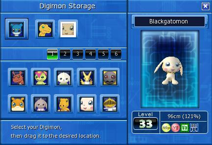 File:DigimonStorage.jpg