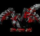 DexDoruGreymon