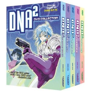 File:Dna2boxset.jpg