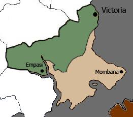 File:Map of Costigar.png