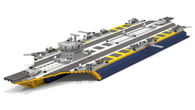 File:NCA Defiance Supercarrier.png