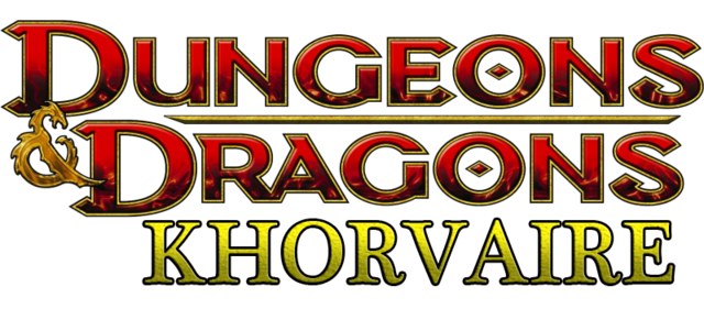 File:DND Khorvaire logo.png
