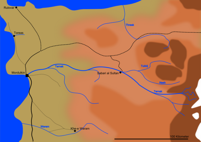 File:Threskel Geographisch.png