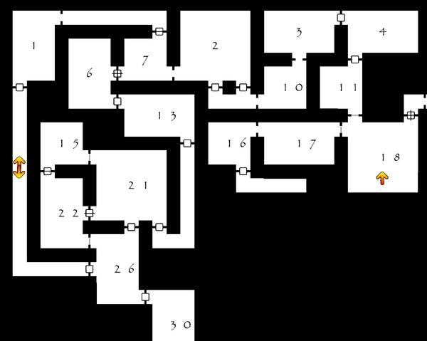 File:Obergeschoss.png