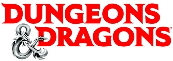 File:D&D 5e logo.jpeg