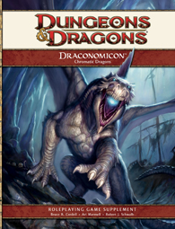 File:Draconomicon Chromatic Dragons front cover.jpg