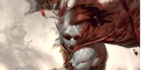 Bloodblade Soldier