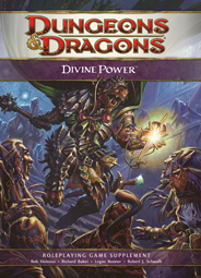 File:Divine Power front cover.jpg