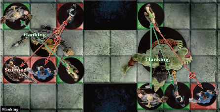 File:Flanking.png