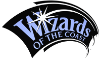 File:Wizards of the Coast logo.png
