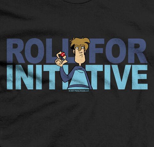 File:Rollinitiative det 1024x1024.jpeg