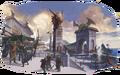 Dragonborn City.png