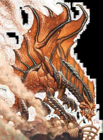 File:Blight Dragon.png