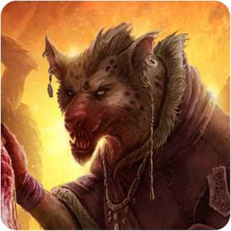 File:Gnoll (main).png