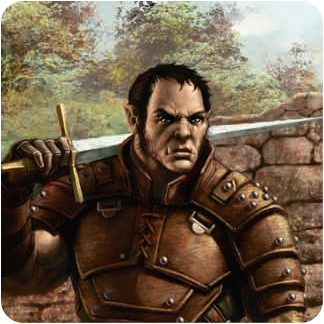 File:Half-Orc (main).png