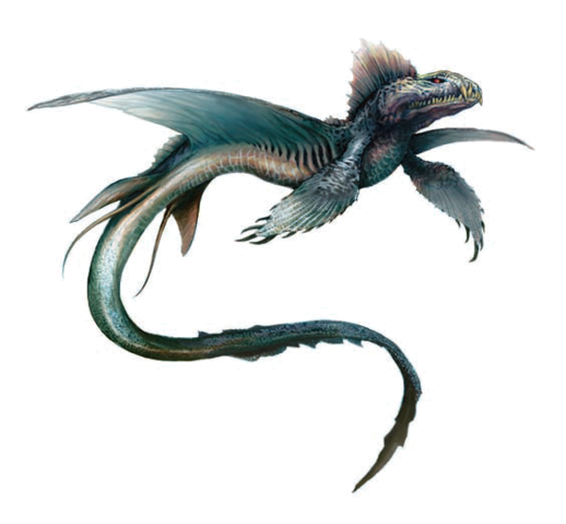 File:Dragon Eel.png
