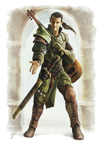 File:Half-Elf Emissary.jpg