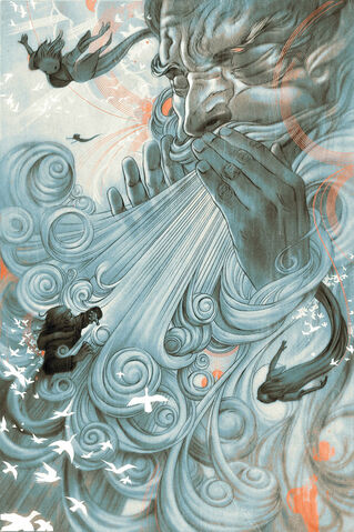 File:Fables 58 (textless).jpg