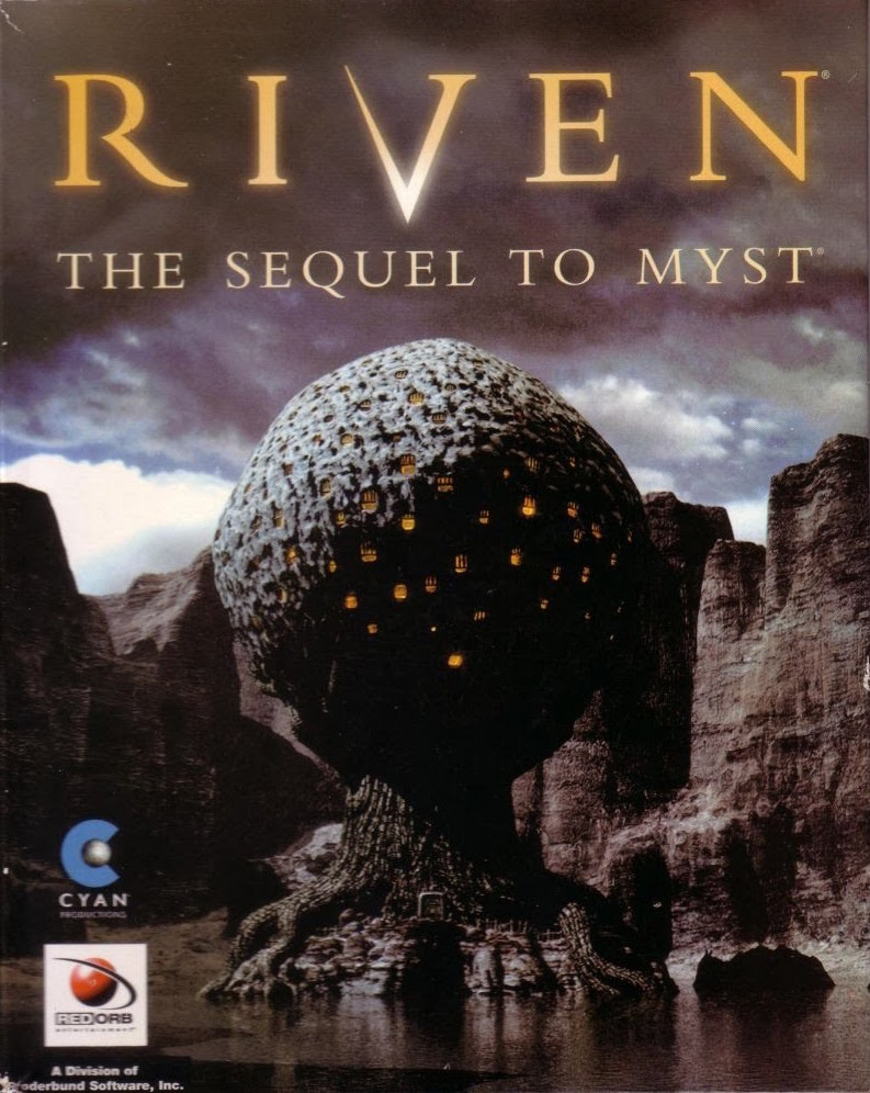 File:Riven Coverart.png