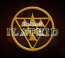 The Ages of Ilathid (game)