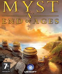 File:Myst V box art.png