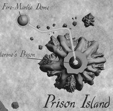 File:Prison map.png