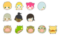 Stickers dn.png