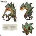 Troll Sheet.jpg