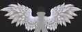 Ancient wings model.jpg
