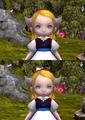 Daisy-Japan-VS-Regular.png