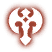 Barbarian-icon-new.png