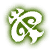 Tempest-icon-new.png