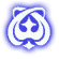 Bladedancer-icon.png