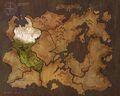 Alteria Continent Map.jpg