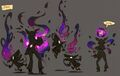 Sorceress Steal Magic.jpg