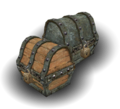 Chests.png