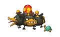Mecha Ducks Turtle.jpg