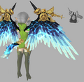 Constelation wings.png