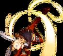 Windwalker