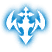 Inquisitor-icon-new.png