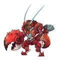 Boss concept lobster.jpg