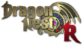 DragonnestR.png