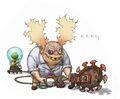 Professor K art 3.jpg
