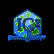 Logo IC2