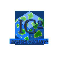 File:Logo IC2.png