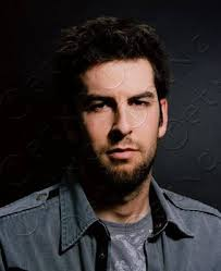 File:Rob Bourdon.jpg