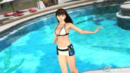 Videogame-babe-of-the-day-lei-fang-20061114092624248-1742478 640w