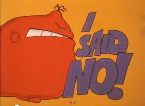 File:I Said No - Ep.jpg